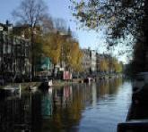 דירות נופש להשכרה באמסטרדם