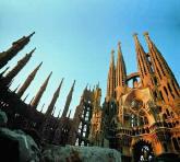 דירות נופש להשכרה בברצלונה