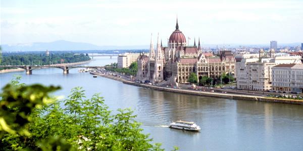 דירות נופש להשכרה בבודפשט