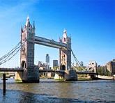 דירות נופש להשכרה בלונדון