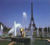 דירות נופש להשכרה בפריז