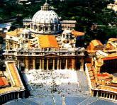 דירות נופש להשכרה ברומא